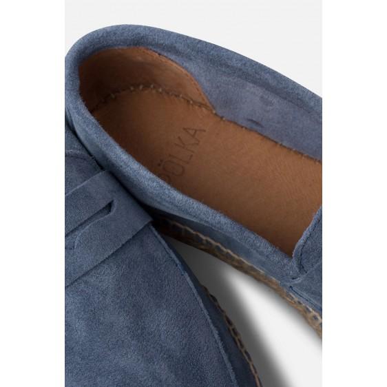 Brava Jeans