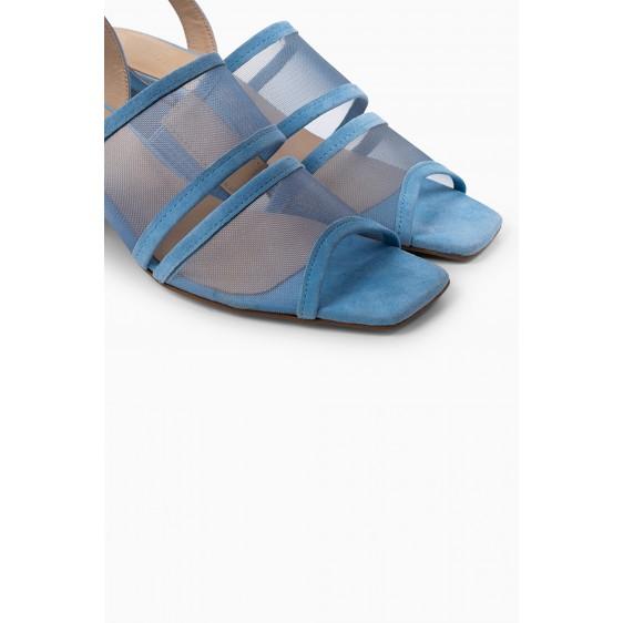 Gia Blue