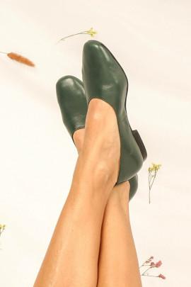 Beatrix Verde