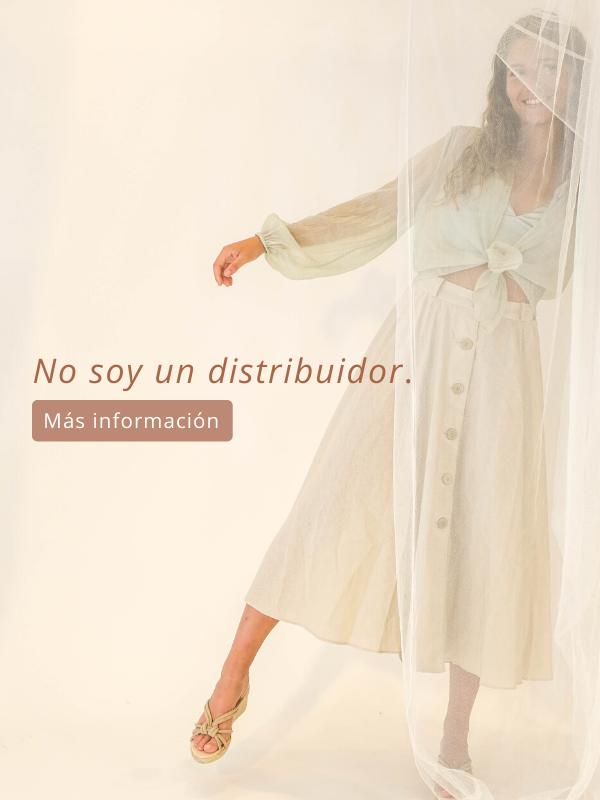 espanol-ser-un-distribuidor.png