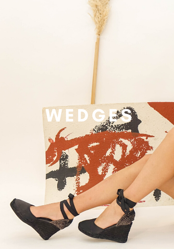 wedges.png