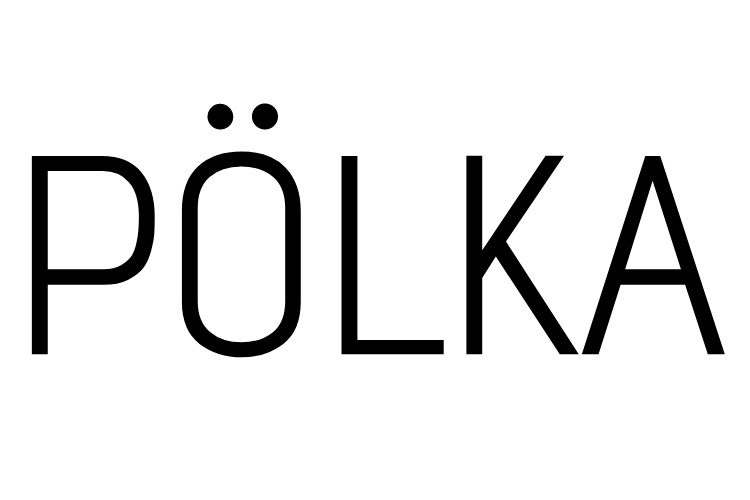 Pölka | Handmade in Spain