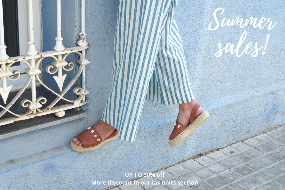 alma cuero polka shoes